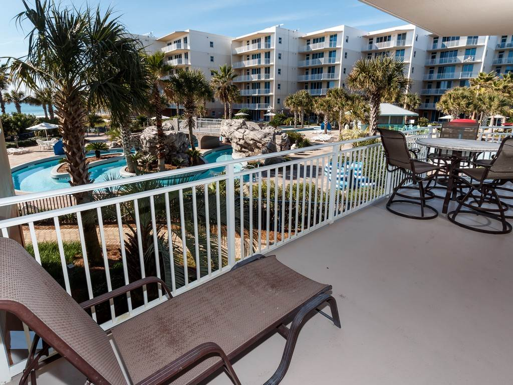 Waterscape A206 Condo rental in Waterscape Fort Walton Beach in Fort Walton Beach Florida - #19