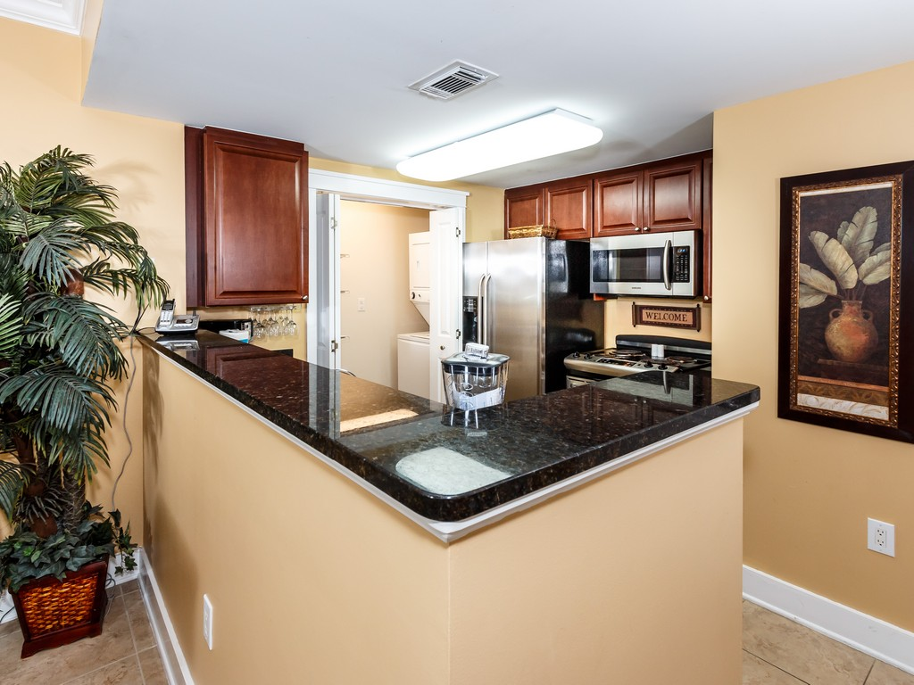 Waterscape A210 Condo rental in Waterscape Fort Walton Beach in Fort Walton Beach Florida - #11