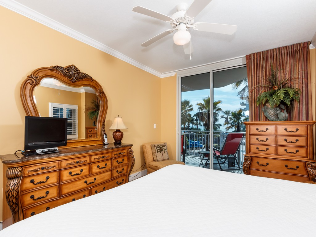 Waterscape A210 Condo rental in Waterscape Fort Walton Beach in Fort Walton Beach Florida - #14