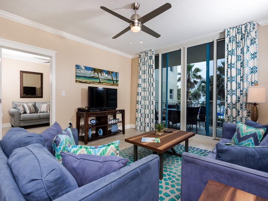 Waterscape A212 Condo rental in Waterscape Condo Rentals in Fort Walton Beach Florida - #2