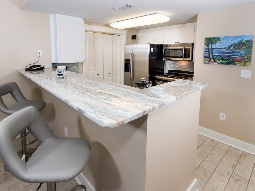 Waterscape A212 Condo rental in Waterscape Fort Walton Beach in Fort Walton Beach Florida - #10