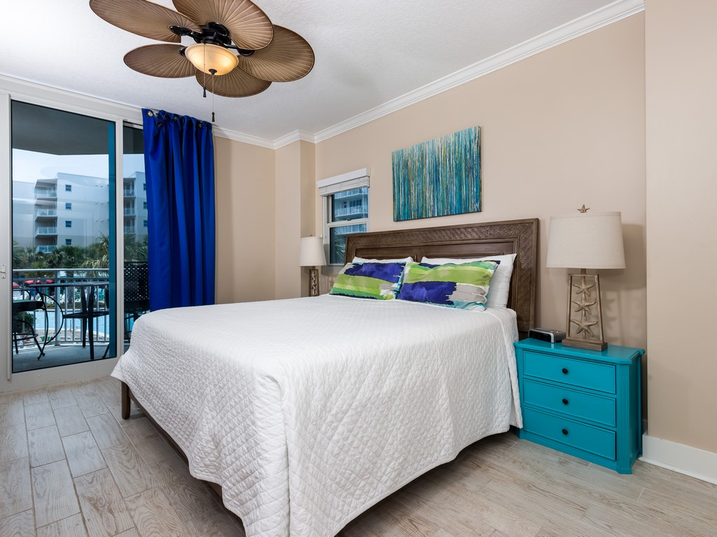 Waterscape A212 Condo rental in Waterscape Fort Walton Beach in Fort Walton Beach Florida - #12