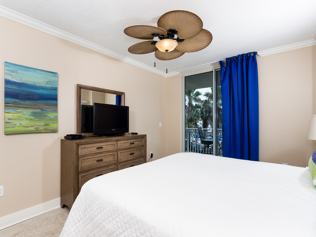 Waterscape A212 Condo rental in Waterscape Fort Walton Beach in Fort Walton Beach Florida - #13