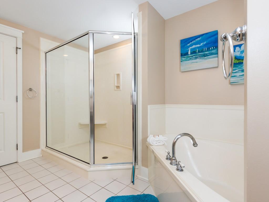 Waterscape A212 Condo rental in Waterscape Condo Rentals in Fort Walton Beach Florida - #17