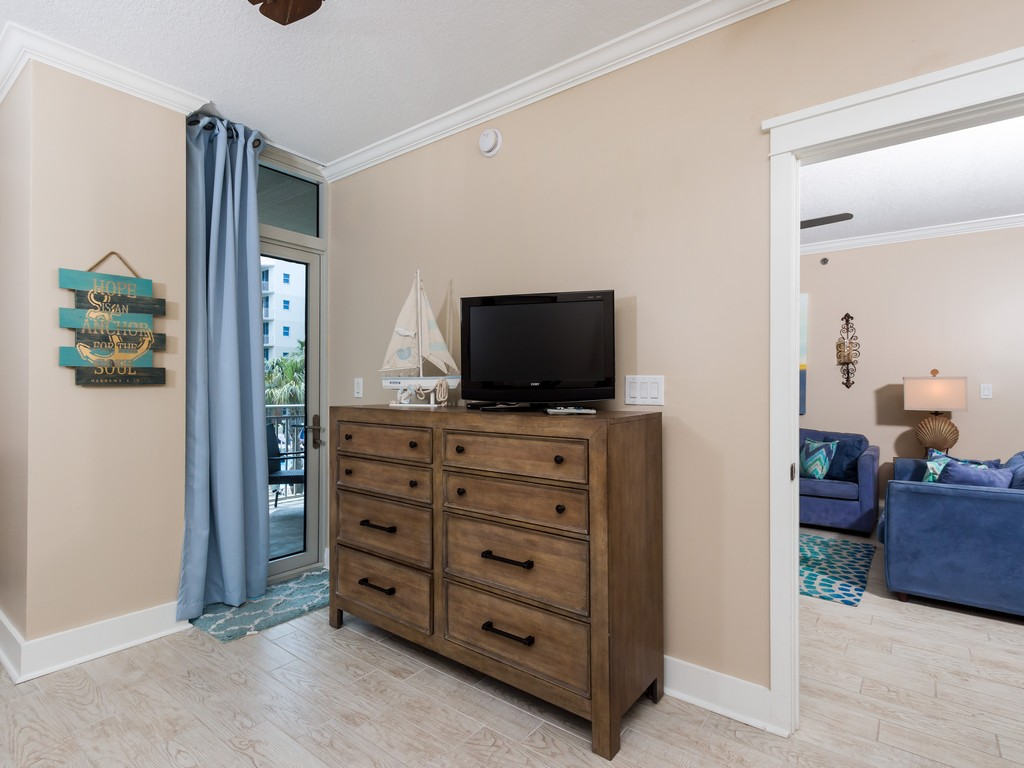 Waterscape A212 Condo rental in Waterscape Condo Rentals in Fort Walton Beach Florida - #20