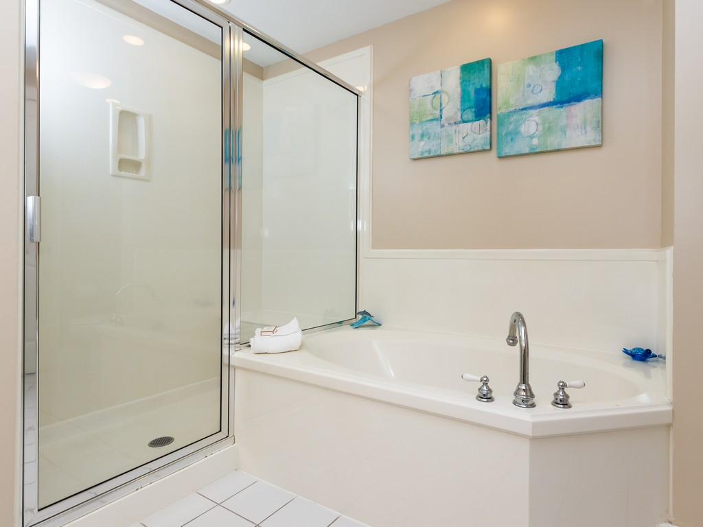 Waterscape A212 Condo rental in Waterscape Fort Walton Beach in Fort Walton Beach Florida - #21