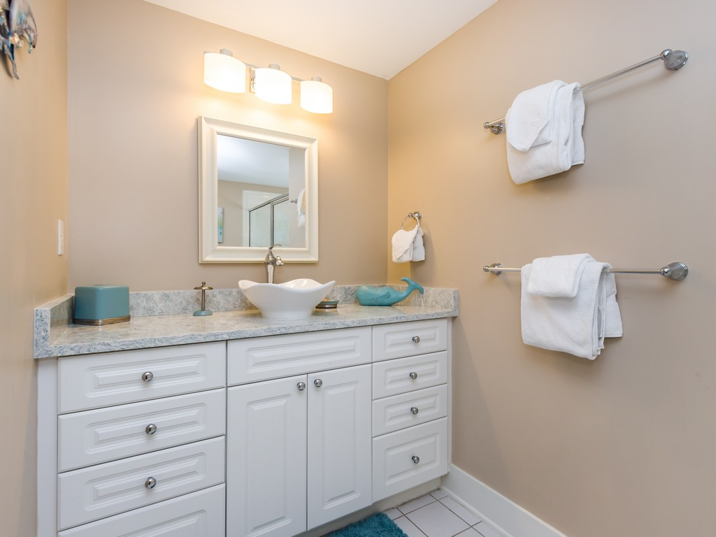 Waterscape A212 Condo rental in Waterscape Fort Walton Beach in Fort Walton Beach Florida - #22