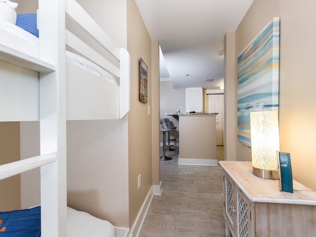 Waterscape A212 Condo rental in Waterscape Condo Rentals in Fort Walton Beach Florida - #24