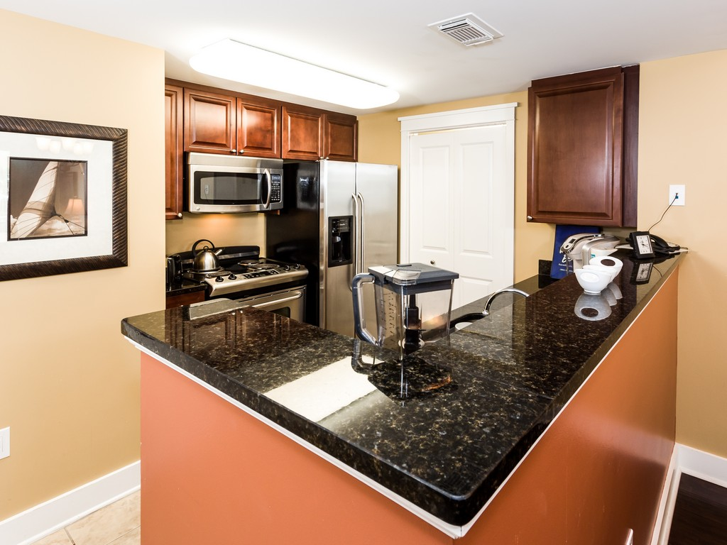 Waterscape A213 Condo rental in Waterscape Fort Walton Beach in Fort Walton Beach Florida - #6