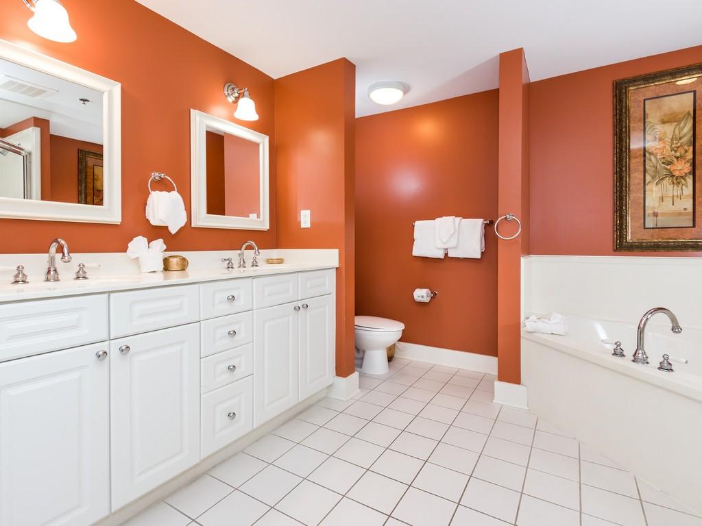 Waterscape A213 Condo rental in Waterscape Condo Rentals in Fort Walton Beach Florida - #10