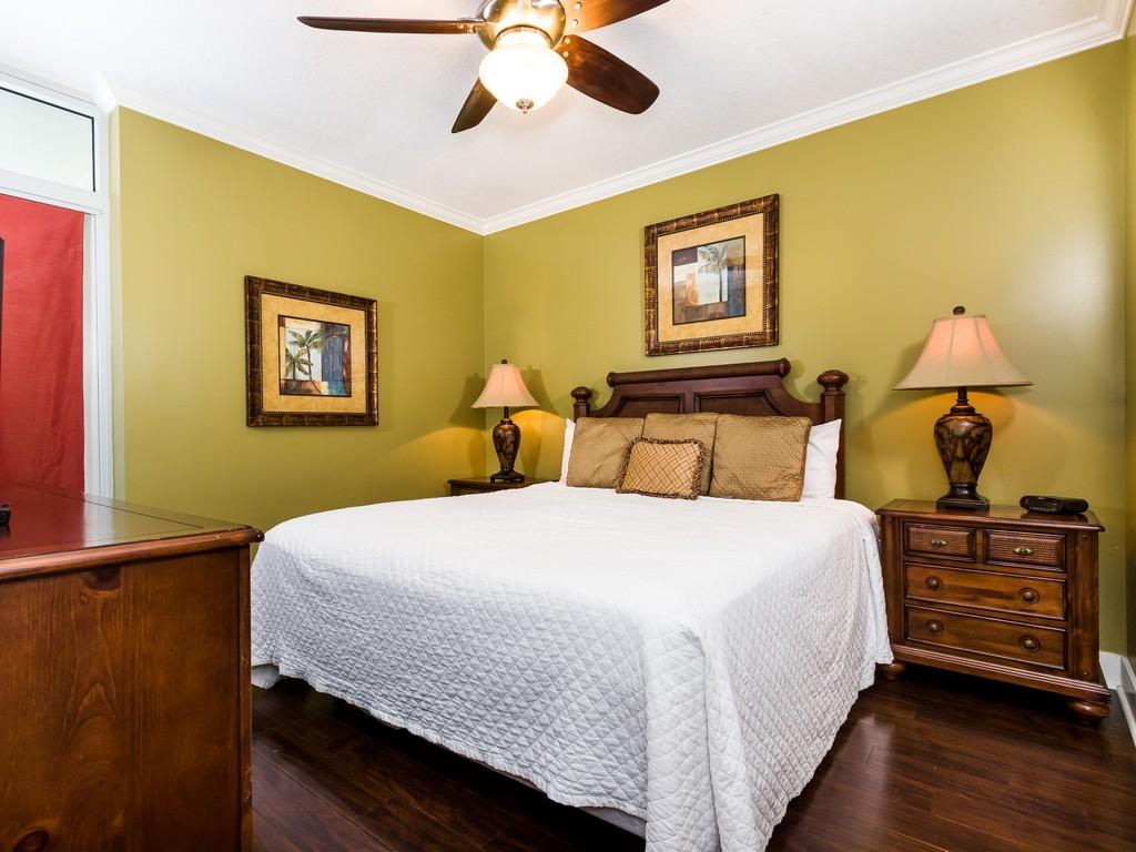 Waterscape A213 Condo rental in Waterscape Condo Rentals in Fort Walton Beach Florida - #12