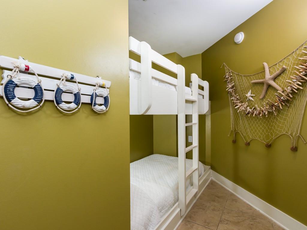 Waterscape A213 Condo rental in Waterscape Condo Rentals in Fort Walton Beach Florida - #16