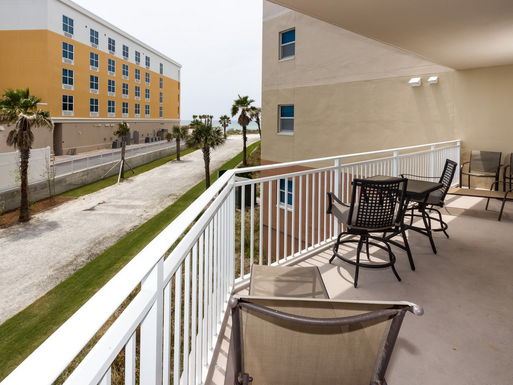 Waterscape A213 Condo rental in Waterscape Fort Walton Beach in Fort Walton Beach Florida - #20