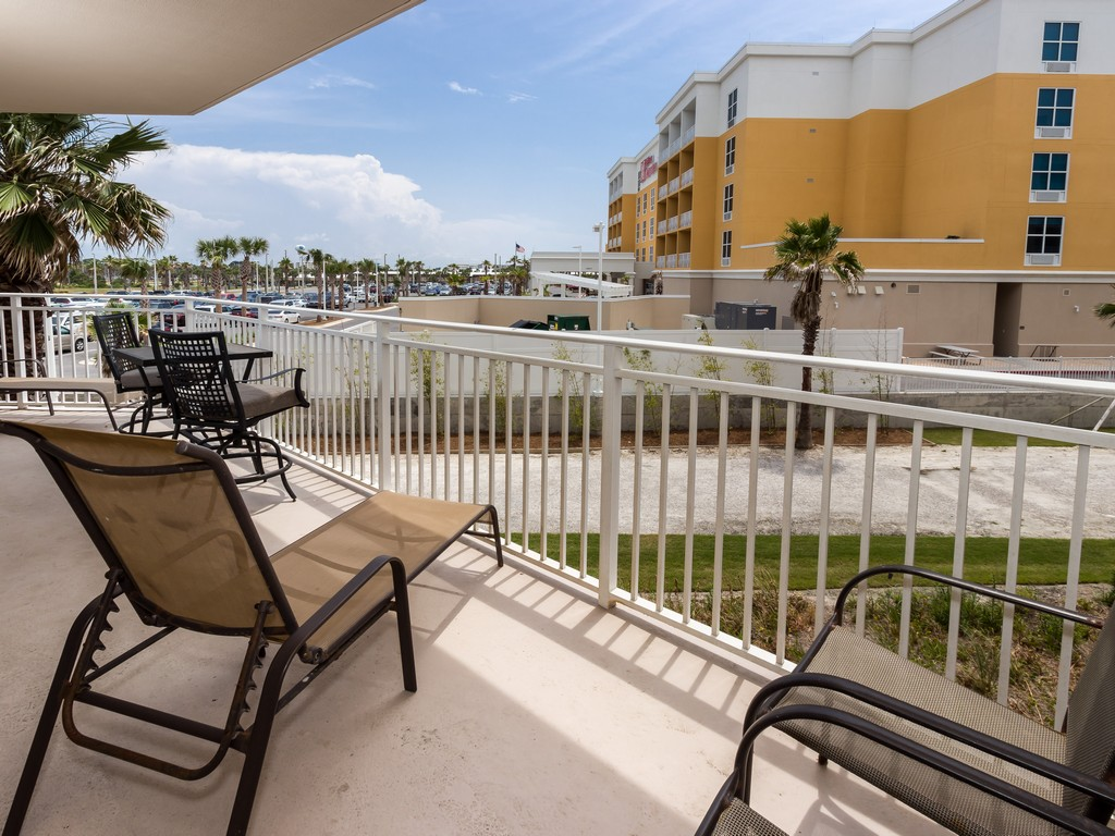 Waterscape A213 Condo rental in Waterscape Fort Walton Beach in Fort Walton Beach Florida - #21