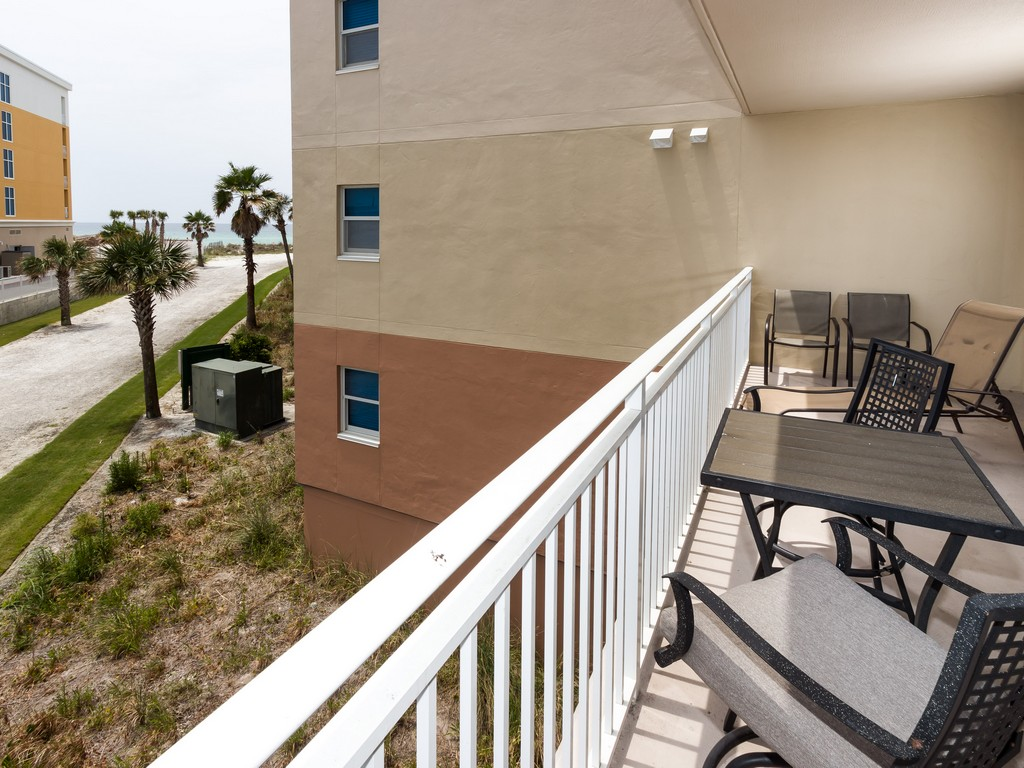 Waterscape A213 Condo rental in Waterscape Fort Walton Beach in Fort Walton Beach Florida - #22