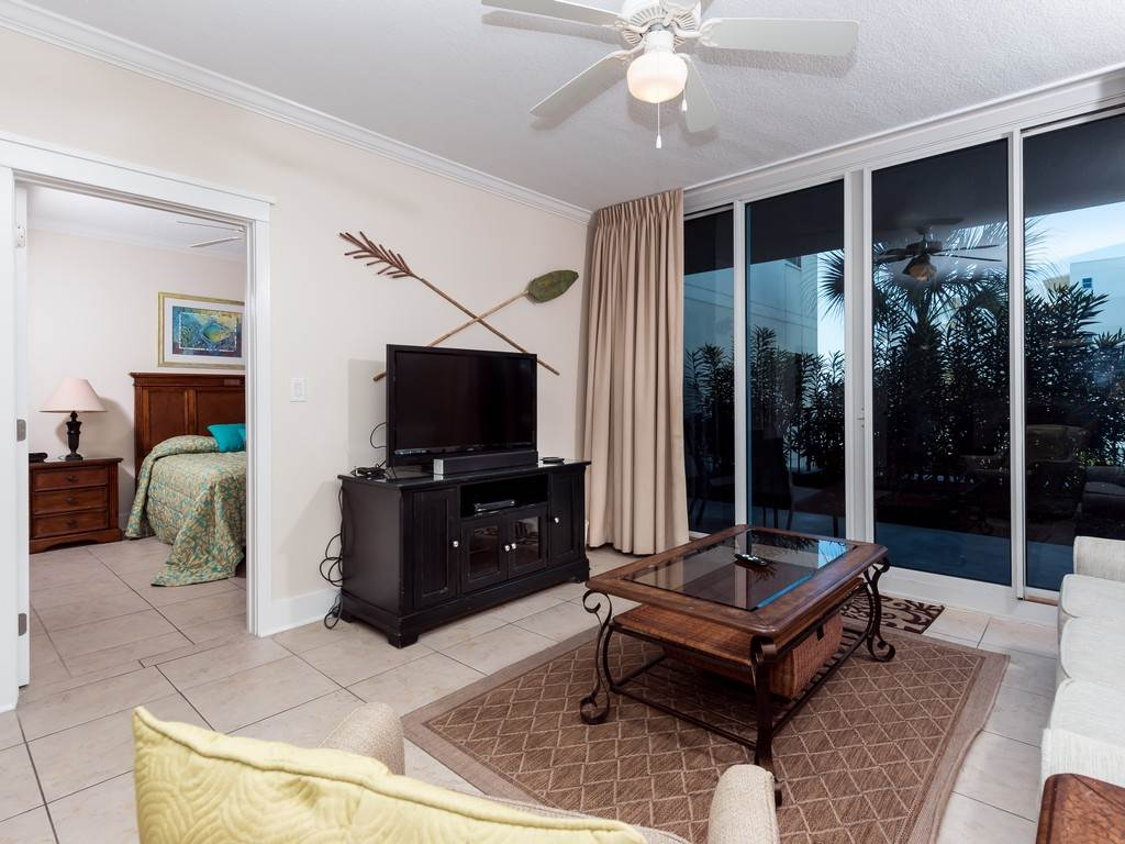 Waterscape A214 Condo rental in Waterscape Fort Walton Beach in Fort Walton Beach Florida - #2