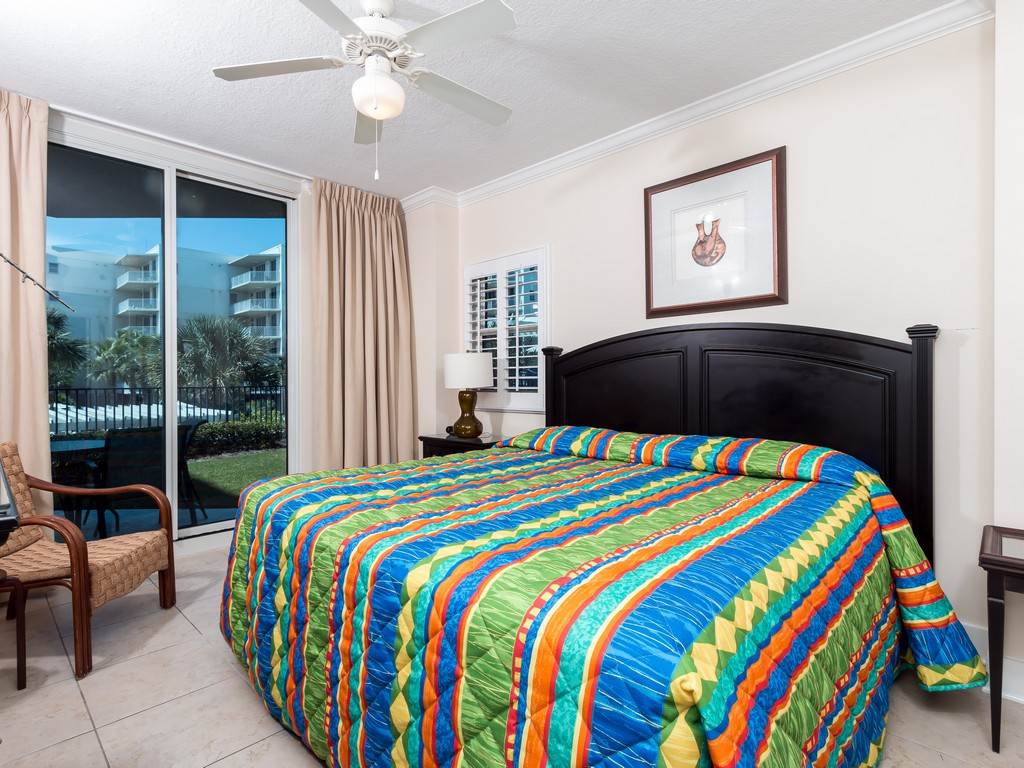 Waterscape A214 Condo rental in Waterscape Fort Walton Beach in Fort Walton Beach Florida - #7