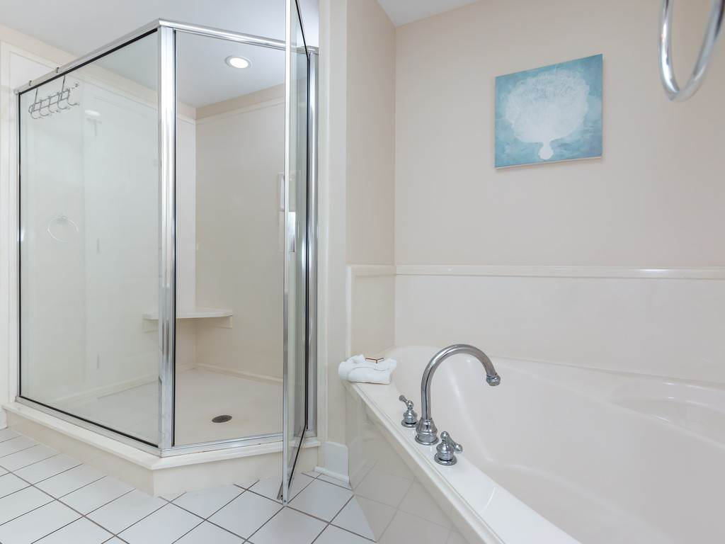 Waterscape A214 Condo rental in Waterscape Fort Walton Beach in Fort Walton Beach Florida - #10