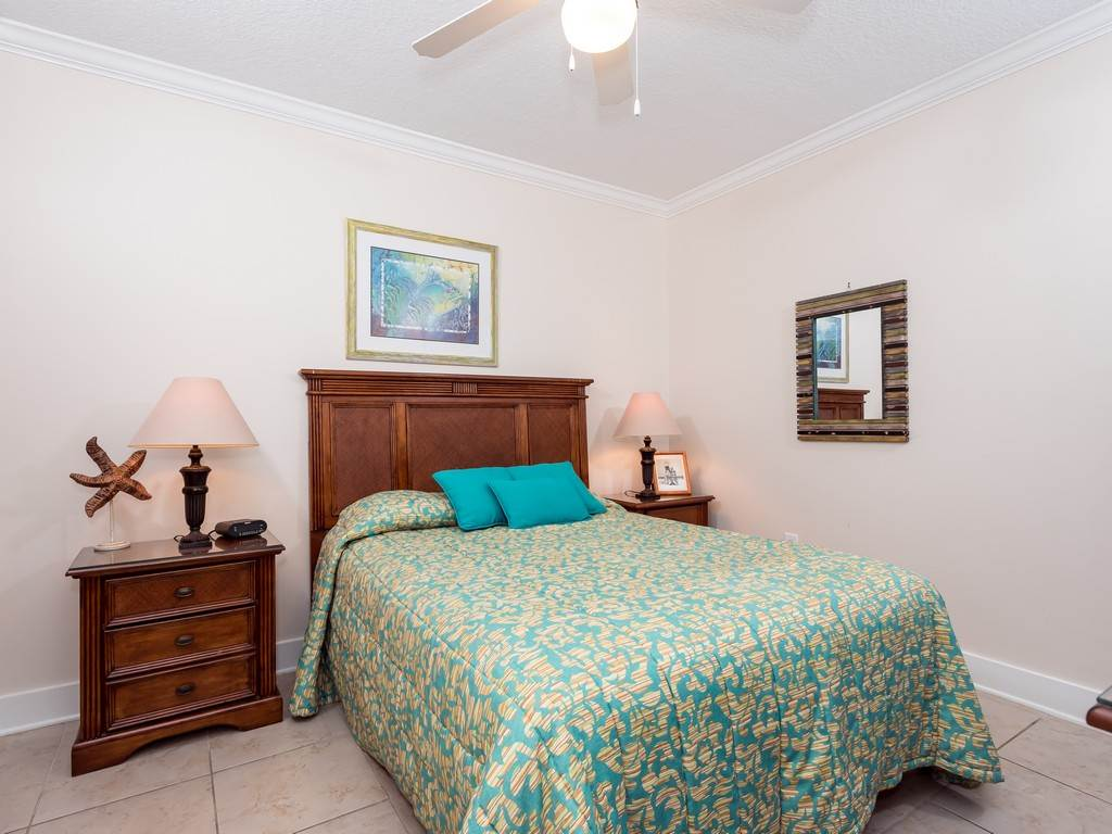 Waterscape A214 Condo rental in Waterscape Fort Walton Beach in Fort Walton Beach Florida - #11