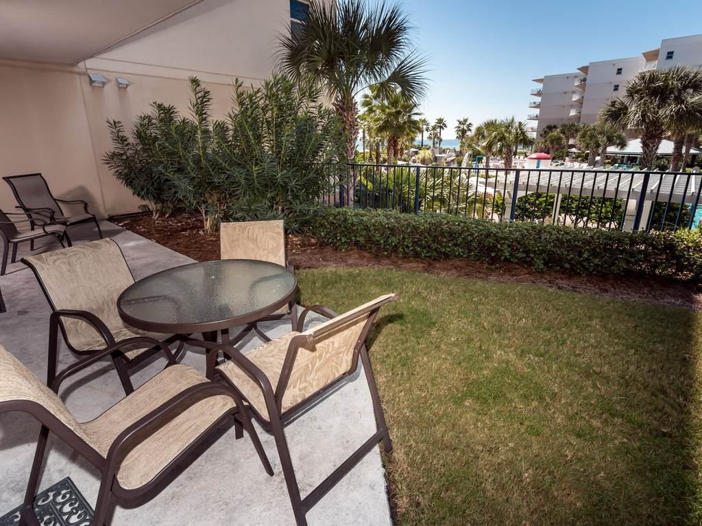 Waterscape A214 Condo rental in Waterscape Fort Walton Beach in Fort Walton Beach Florida - #18