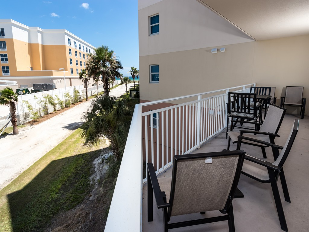 Waterscape A217H Condo rental in Waterscape Fort Walton Beach in Fort Walton Beach Florida - #16
