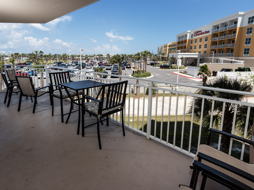 Waterscape A217H Condo rental in Waterscape Fort Walton Beach in Fort Walton Beach Florida - #17