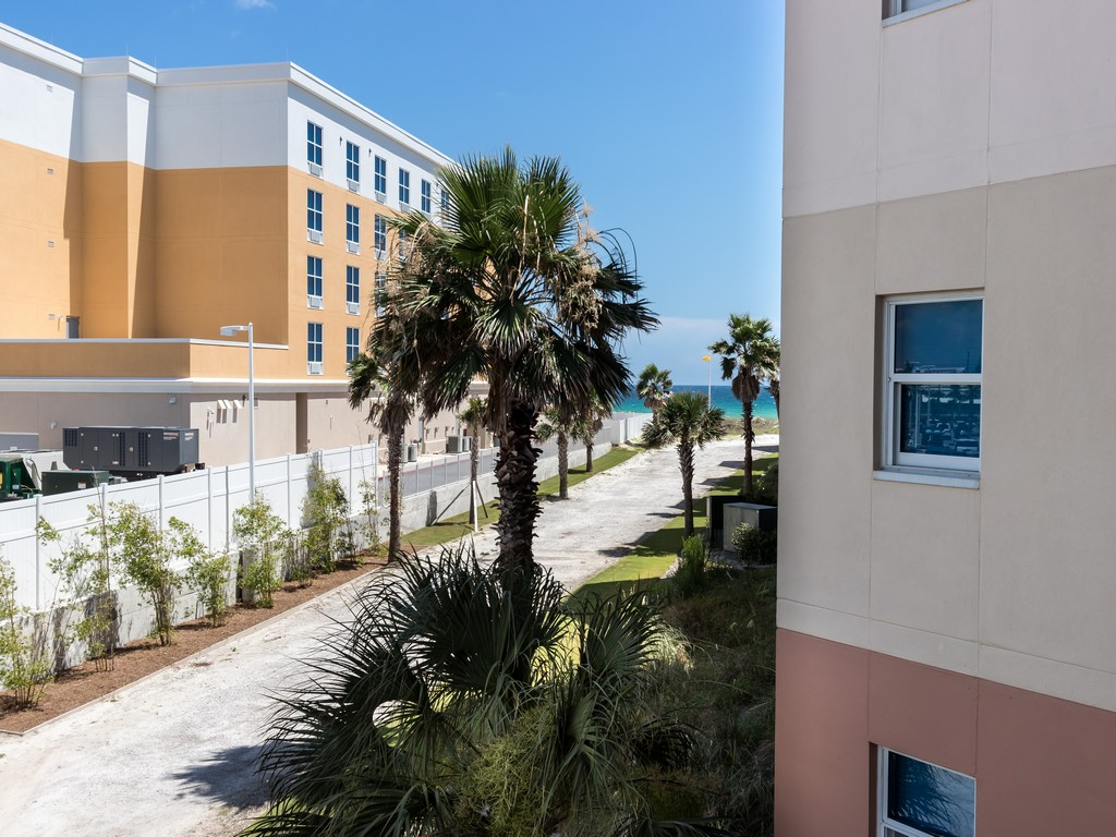 Waterscape A217H Condo rental in Waterscape Fort Walton Beach in Fort Walton Beach Florida - #19