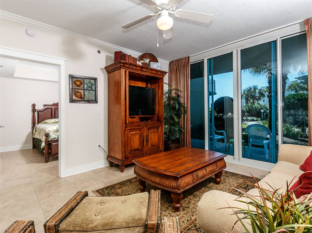 Waterscape A220 Condo rental in Waterscape Fort Walton Beach in Fort Walton Beach Florida - #2