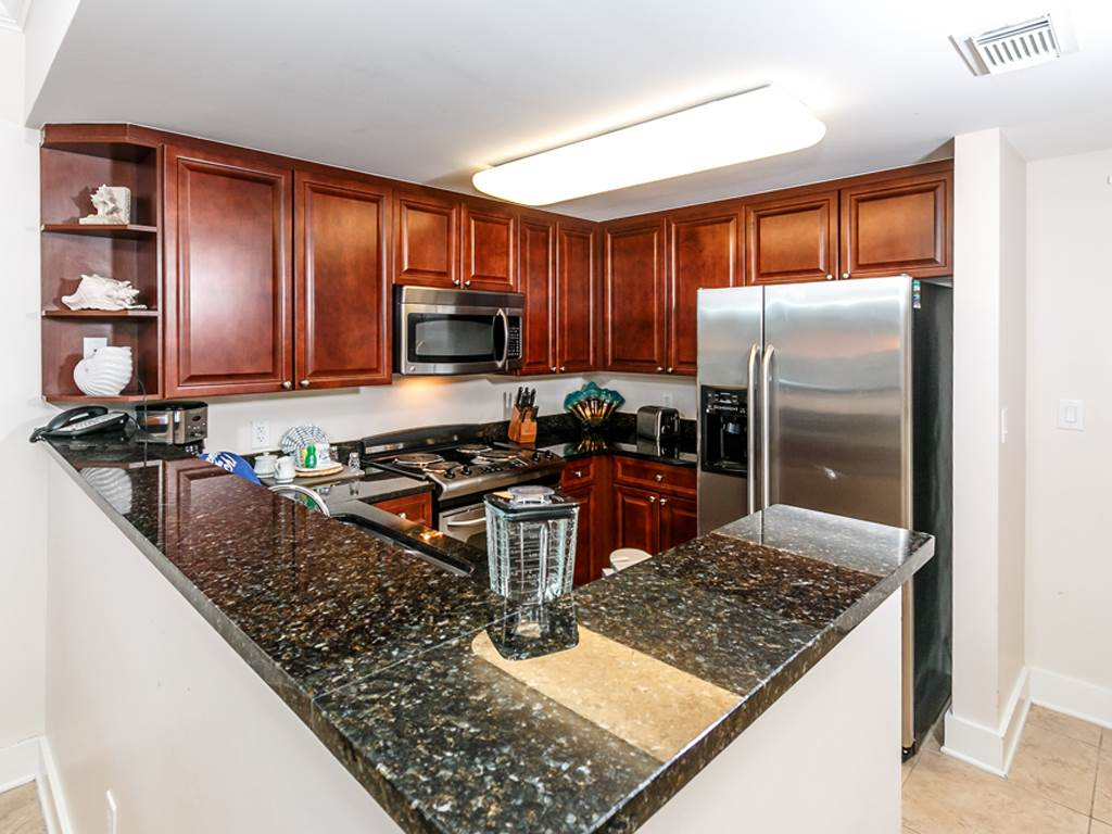 Waterscape A220 Condo rental in Waterscape Condo Rentals in Fort Walton Beach Florida - #4