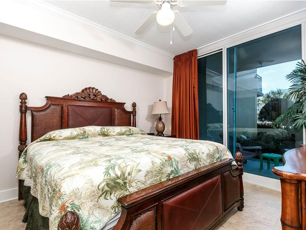 Waterscape A220 Condo rental in Waterscape Condo Rentals in Fort Walton Beach Florida - #6