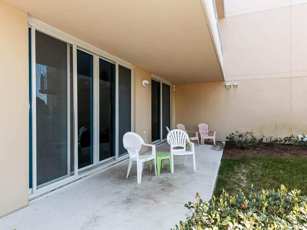 Waterscape A220 Condo rental in Waterscape Condo Rentals in Fort Walton Beach Florida - #12