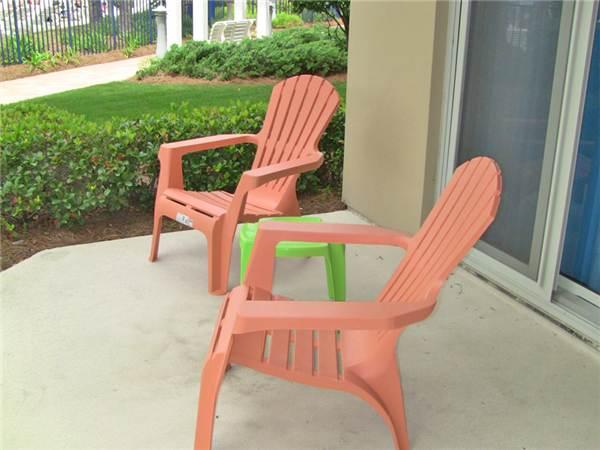 Waterscape A220 Condo rental in Waterscape Condo Rentals in Fort Walton Beach Florida - #15