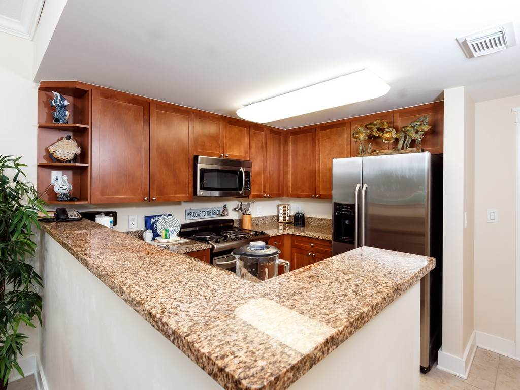 Waterscape A222 Condo rental in Waterscape Fort Walton Beach in Fort Walton Beach Florida - #4