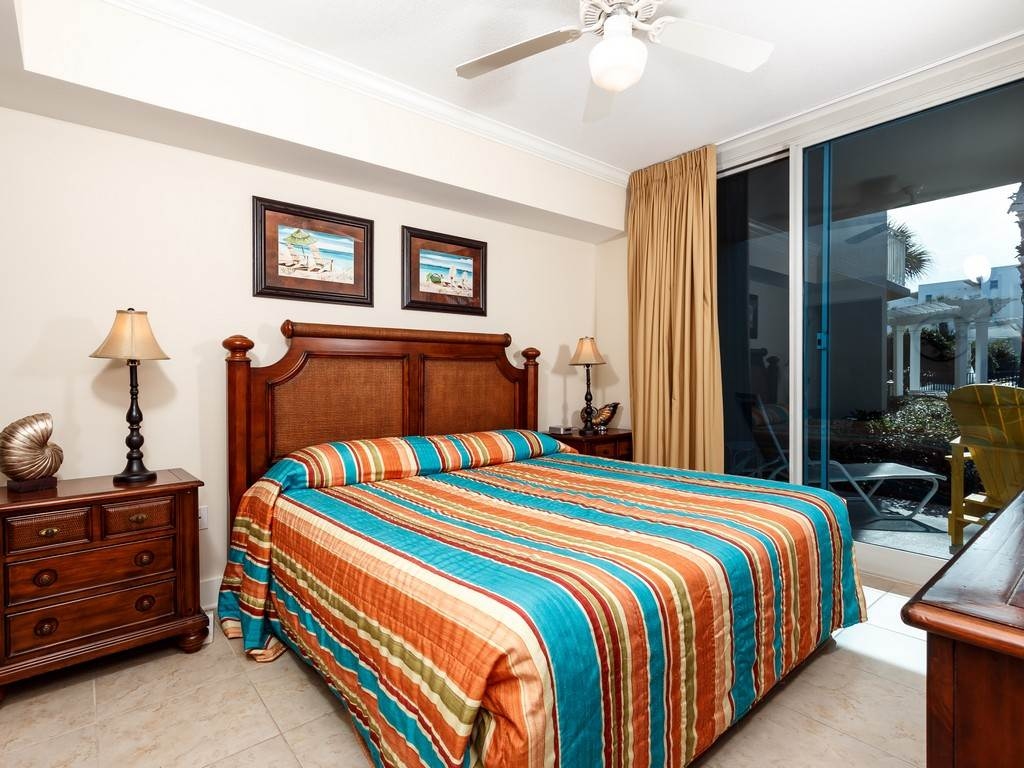 Waterscape A222 Condo rental in Waterscape Fort Walton Beach in Fort Walton Beach Florida - #7