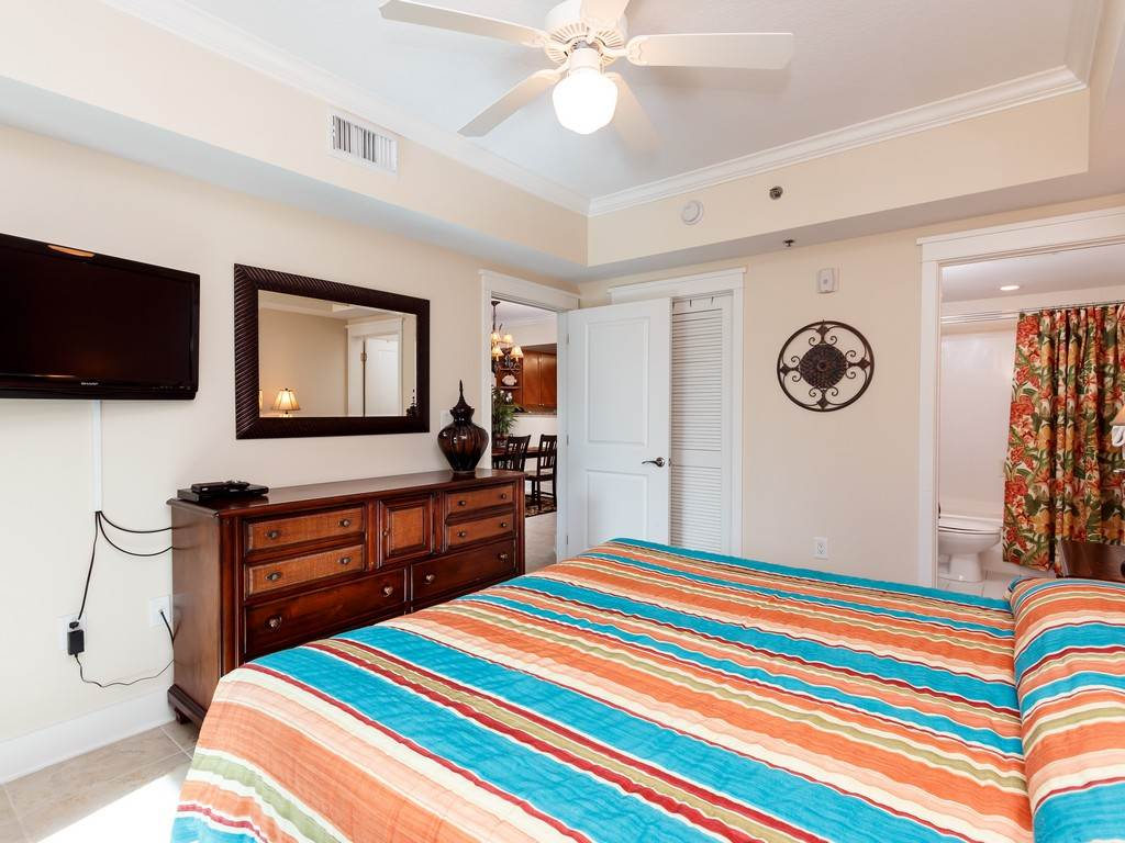 Waterscape A222 Condo rental in Waterscape Fort Walton Beach in Fort Walton Beach Florida - #8