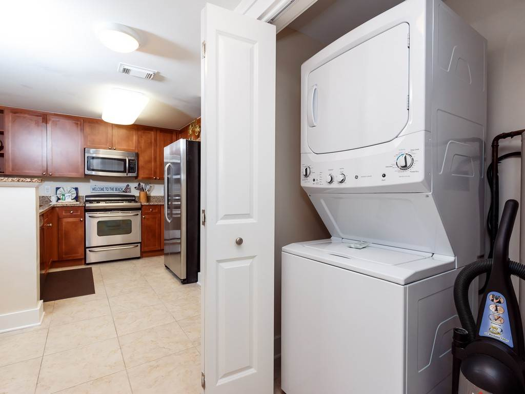 Waterscape A222 Condo rental in Waterscape Fort Walton Beach in Fort Walton Beach Florida - #12