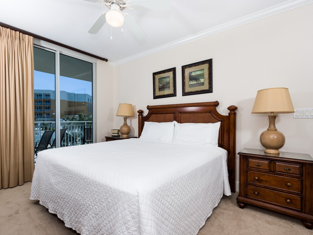Waterscape A223 Condo rental in Waterscape Fort Walton Beach in Fort Walton Beach Florida - #8