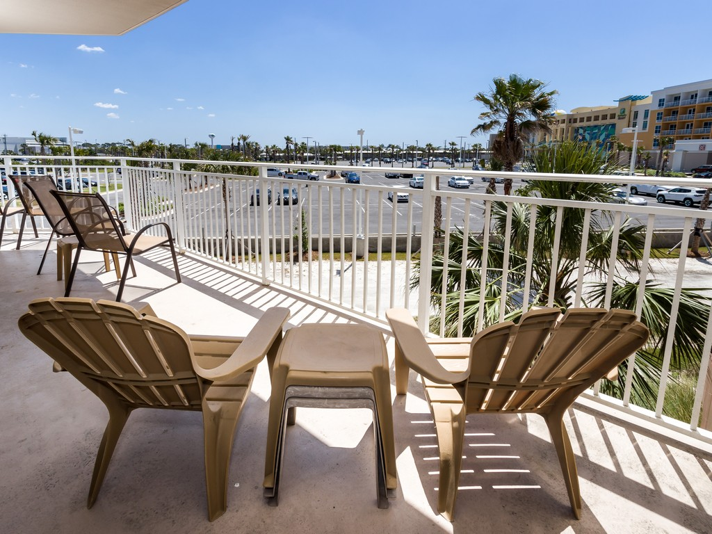 Waterscape A223 Condo rental in Waterscape Fort Walton Beach in Fort Walton Beach Florida - #10