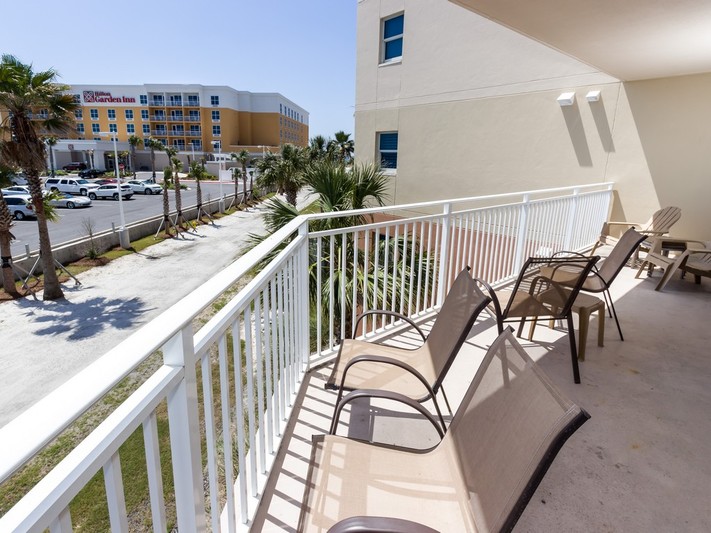 Waterscape A223 Condo rental in Waterscape Fort Walton Beach in Fort Walton Beach Florida - #20