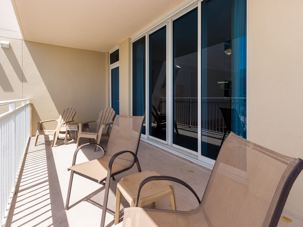 Waterscape A223 Condo rental in Waterscape Fort Walton Beach in Fort Walton Beach Florida - #21