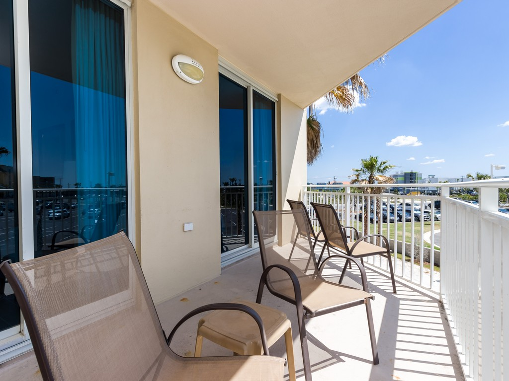 Waterscape A223 Condo rental in Waterscape Fort Walton Beach in Fort Walton Beach Florida - #22