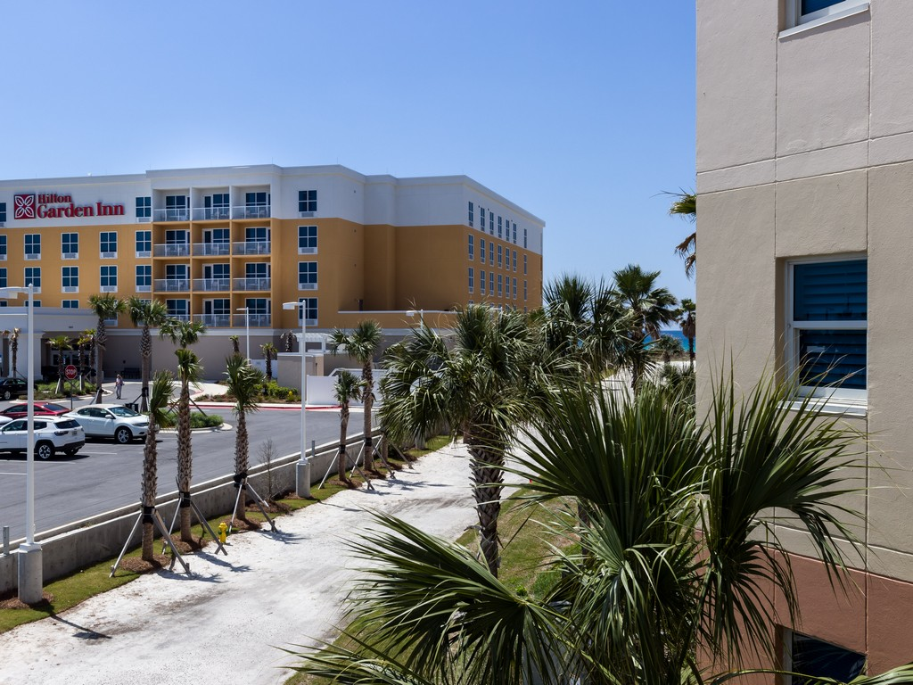 Waterscape A223 Condo rental in Waterscape Fort Walton Beach in Fort Walton Beach Florida - #23