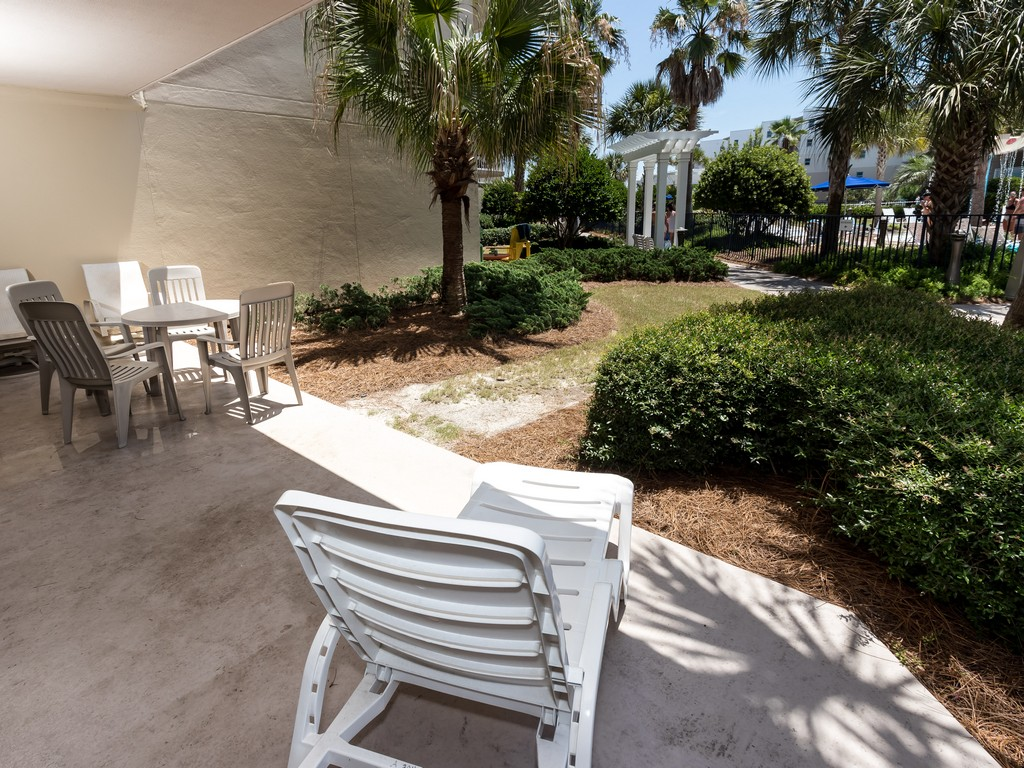 Waterscape A224H Condo rental in Waterscape Fort Walton Beach in Fort Walton Beach Florida - #4