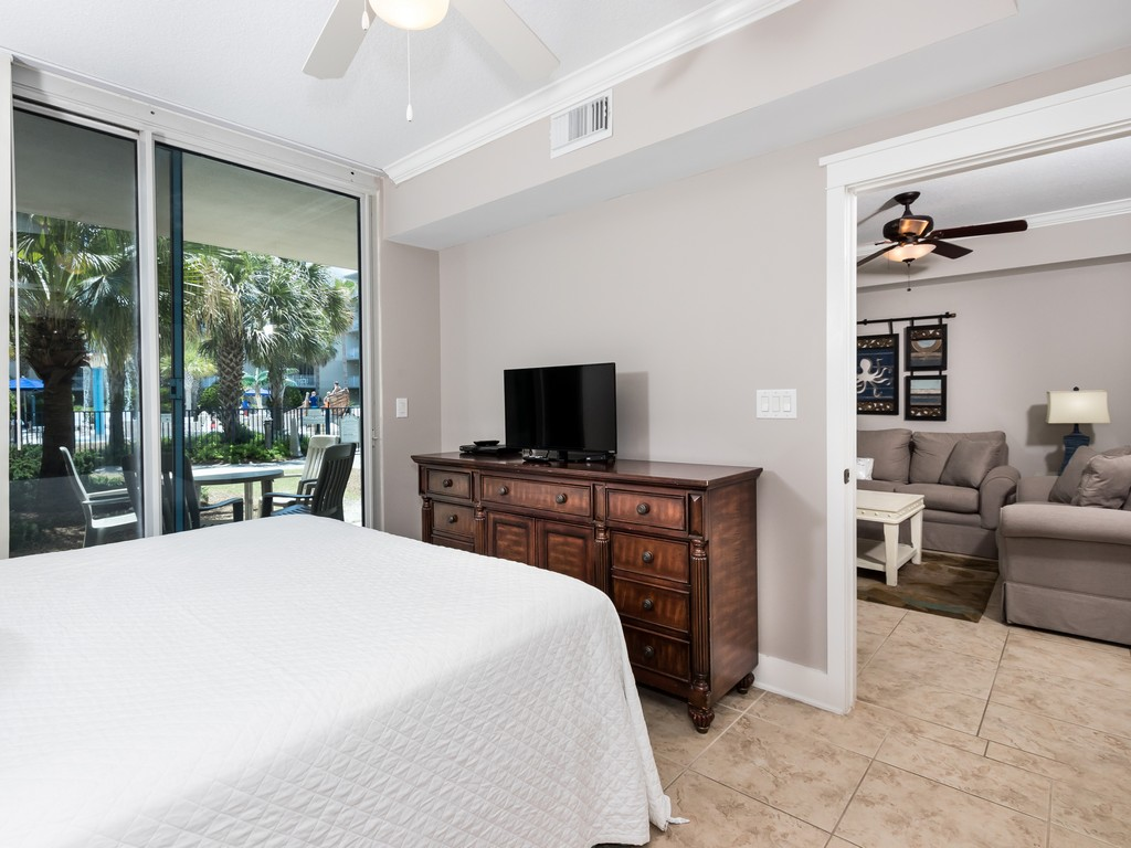 Waterscape A224H Condo rental in Waterscape Fort Walton Beach in Fort Walton Beach Florida - #15