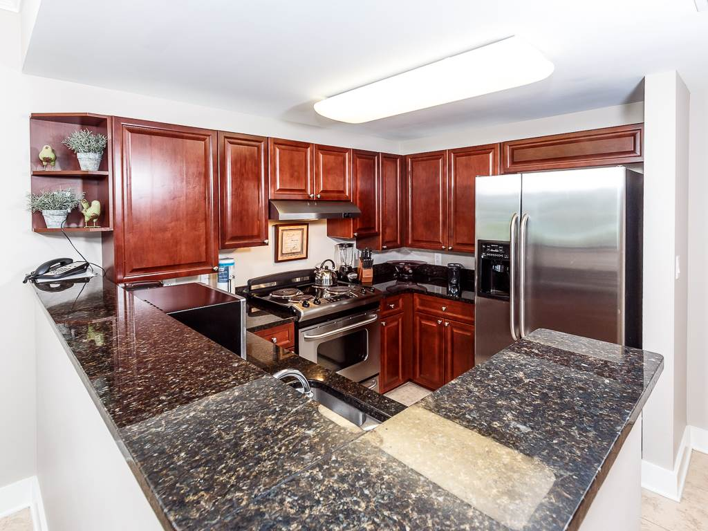 Waterscape A226H Condo rental in Waterscape Fort Walton Beach in Fort Walton Beach Florida - #5