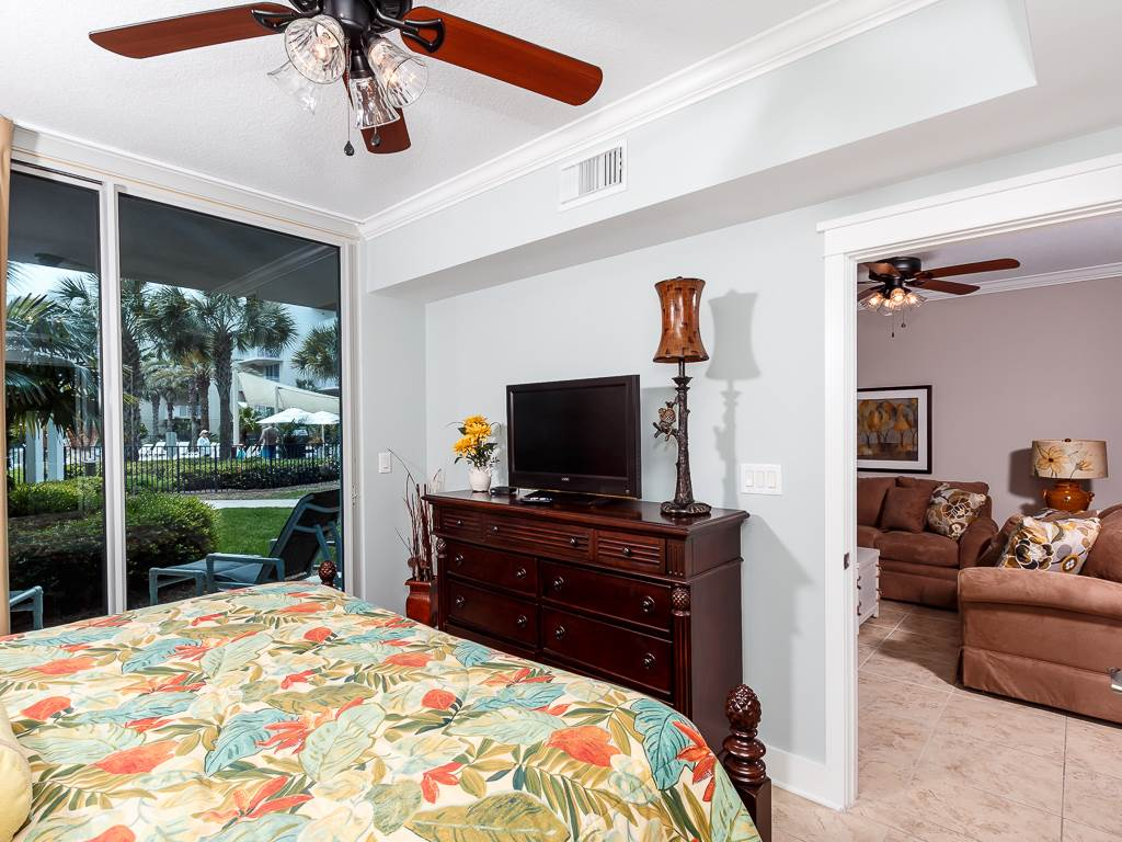 Waterscape A226H Condo rental in Waterscape Fort Walton Beach in Fort Walton Beach Florida - #9