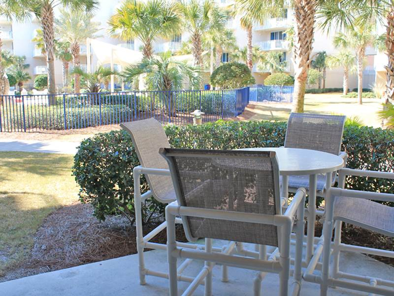 Waterscape A226H Condo rental in Waterscape Fort Walton Beach in Fort Walton Beach Florida - #15