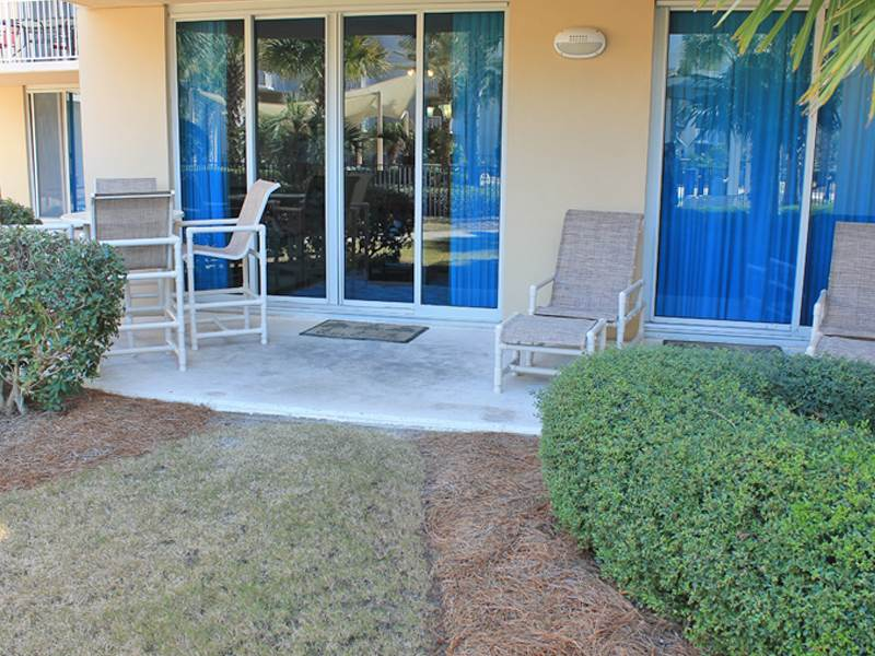Waterscape A226H Condo rental in Waterscape Fort Walton Beach in Fort Walton Beach Florida - #16