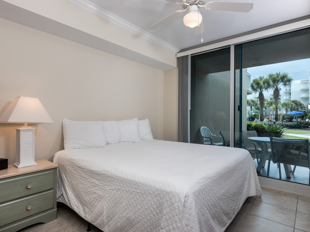 Waterscape A228 Condo rental in Waterscape Fort Walton Beach in Fort Walton Beach Florida - #4