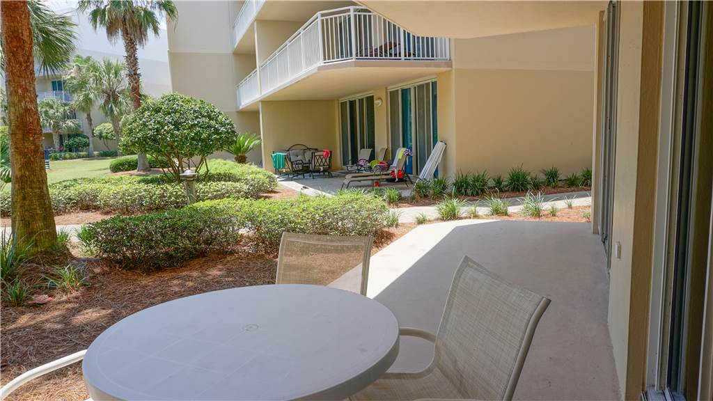 Waterscape A228 Condo rental in Waterscape Fort Walton Beach in Fort Walton Beach Florida - #10